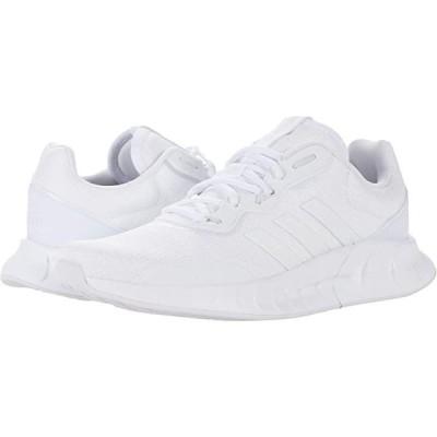 アディダス Kaptir Super メンズ スニーカー 靴 シューズ Footwear White/Footwear White/Dash Grey
