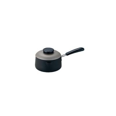 天ぷら鍋 小さい 日本製 揚げ鍋 小さい ミニ 小型天ぷら鍋 16cm