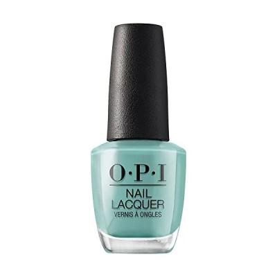 OPI-オーピーアイ-NLL24-クローサー-マイト