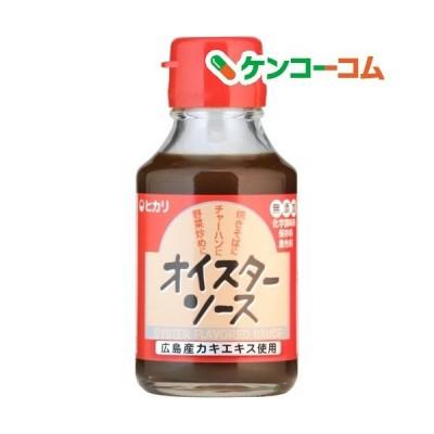 光食品 オイスターソース ( 115g )