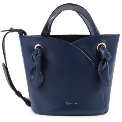 Repetto(レペット)/Reverence bag Small size