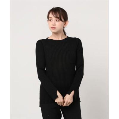 ニット Pullover Sweater