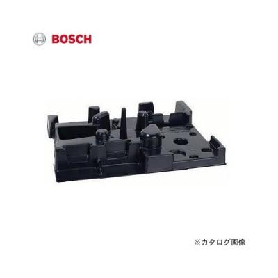 ボッシュ BOSCH エルボックス(L-BOXX)用 インレイ 2608438010