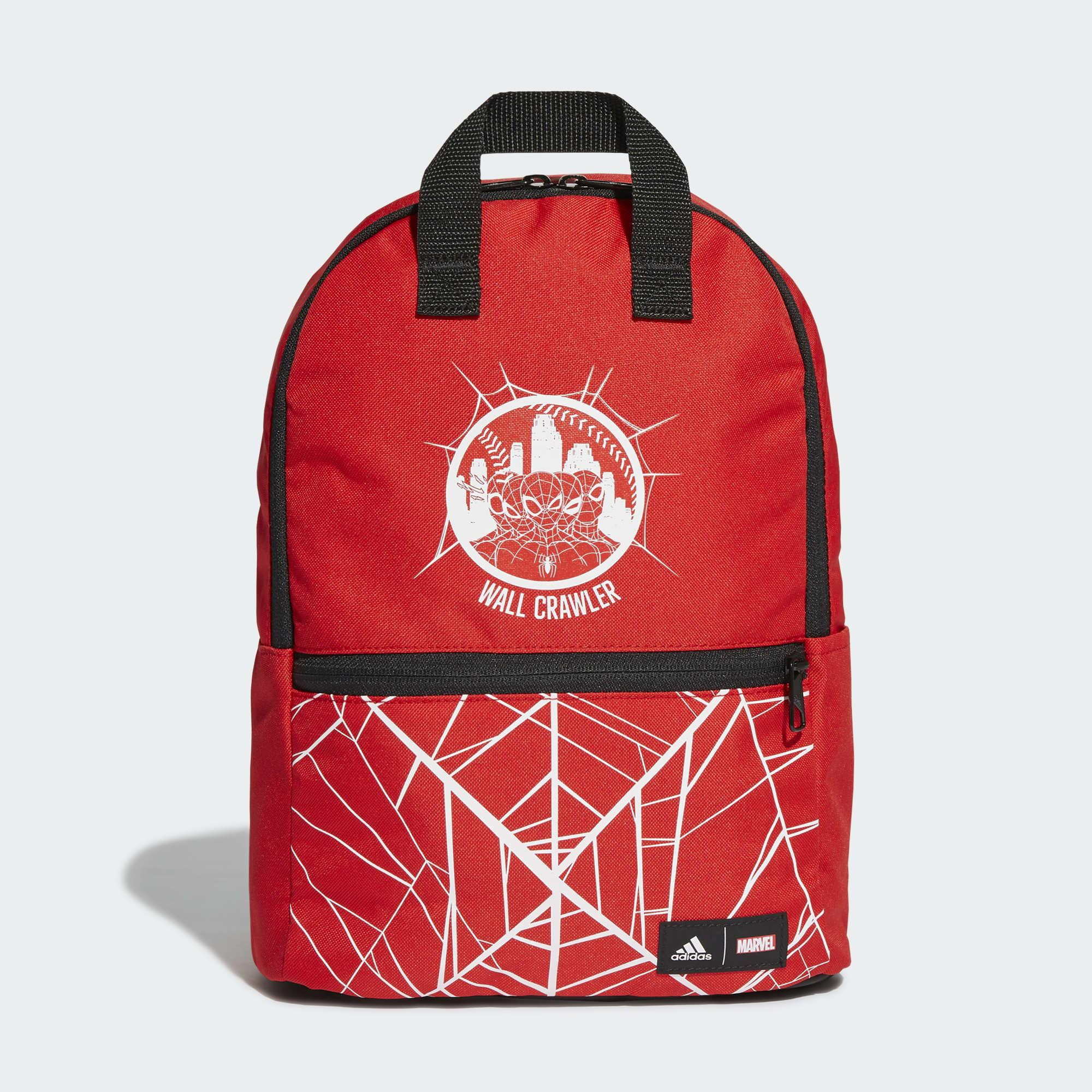 Marvel Spider-Man 後背包