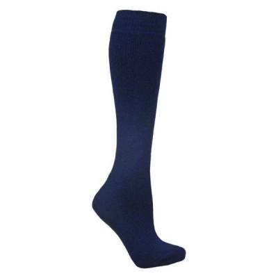 トレスパス メンズ ウェア ソックス Tubular Socks