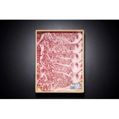 牛肉 ステーキ かみふらの和牛 サーロインステーキ200g×5枚 ギフト セット 詰め合わせ 贈り物 贈答 産直 内祝い 御祝 お祝い お礼 返礼