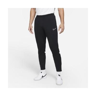 【倍倍ストア】(取寄)ナイキ メンズ アカデミー KPZ パンツ Nike Men's Academy KPZ Pants Black White White 送料無料 倍々ストア