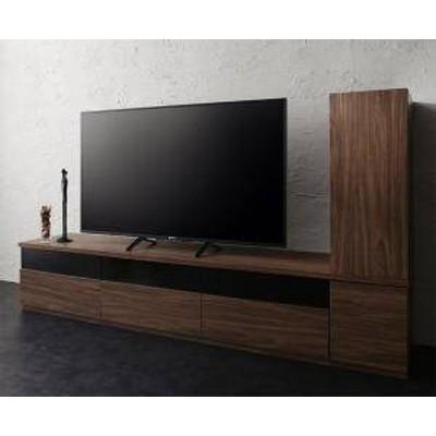 テレビ台 ローボード テレビボード + 本棚 マガジンラック 一人暮らし 家具 セット 新生活 応接間 サイドボード リビングボード キャビネ