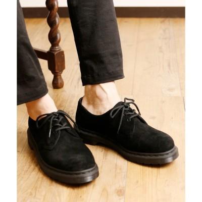 シューズ ドレスシューズ Dr.Martens / ドクターマーチン 1461 MONO 3EYE SHOE 3ホール シューズ 短靴 ブーツ