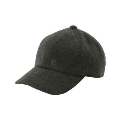 MIZUNO LIFESTYLE STORE / ブレスサーモ go to by mizunoロゴキャップ MEN 帽子 > キャップ