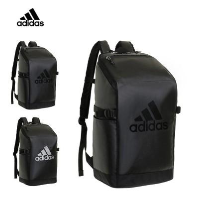 ADIDAS フェンスター リュック 通勤 ビジネス リュックサック 男女兼用 バックパック メンズ レディース シンプル バッグ おしゃれ アディダス ADIDAS-62784