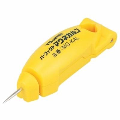タジマ・マグネカルコ‐墨坪用・MG-KAL 大工道具:墨つけ・基準出し:カルコ