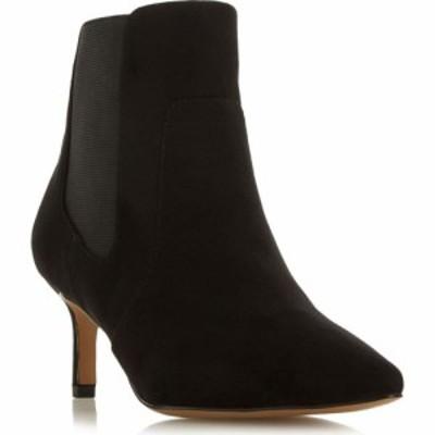 リネアペレ Linea レディース ブーツ シューズ・靴 Ozin Ld13 Black