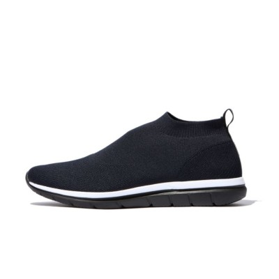 SHAO スニーカー / SHAO SNEAKERS