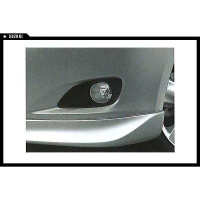 ベルタ フォグランプ灯体用スイッチ  トヨタ純正部品 パーツ オプション