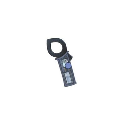 共立電気計器 MODEL2433R 漏れ電流・負荷電流測定用クランプメータ