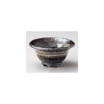 和食器 ト065-357 うず潮丸小鉢(小)