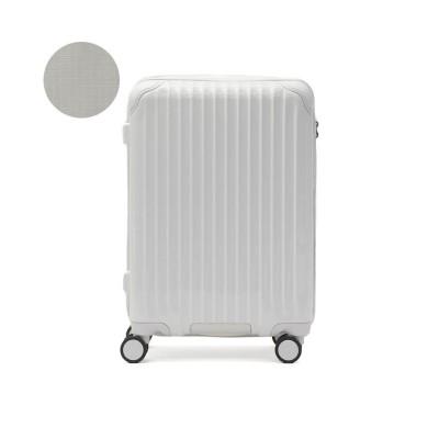 【ギャレリア】 カーゴ スーツケース CARGO 機内持ち込み キャリーケース AiR STAND TRIO 軽量 TSA 36L 1泊 2泊 CAT558ST ユニセックス ホワイト F GALLERIA