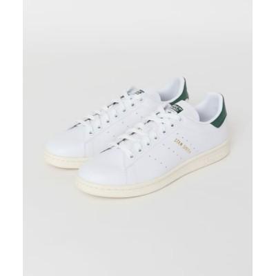 Sonny Label/サニーレーベル adidas STAN SMITH カレッジグリーン 24