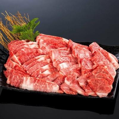 【送料無料】【熊野牛】焼肉極上カルビ 1kg (約9〜10人前) | お肉 高級 ギフト プレゼント 贈答 自宅用 まとめ買い
