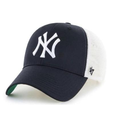 フォーティーセブン メンズ アクセサリー 帽子 キャップ New York Yankees Branson Cap