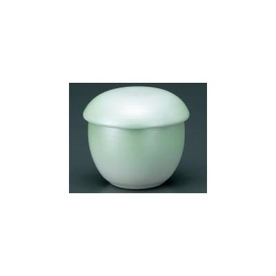 茶碗蒸し シルバーグリーン おしゃれ 和食器 業務用 有田焼 9d49909-718