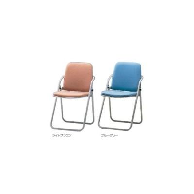 生興 折りたたみ椅子 SCF SCF10-MYD□