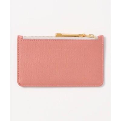 tsumori chisato CARRY / トリロジー フラグメントケース WOMEN 財布/小物 > 財布