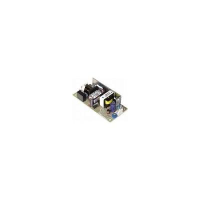TDKラムダ 基板型AC−DCスイッチング電源 ZWS−Bシリーズ 30W ZWS30B24