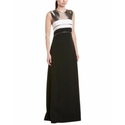 ESCADA エスカーダ ファッション ドレス Escada Gown