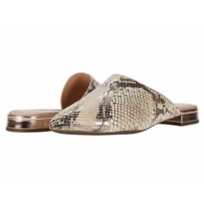 Rockport ロックポート レディース 女性用 シューズ 靴 ローファー ボートシューズ Total Motion Zuly Asymmetrical Slide【送料無料】