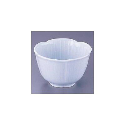 12-AZ11 青白磁梅小鉢