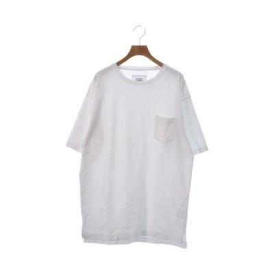 UNITED ARROWS&SONS ユナイテッドアローズアンドサンズ Tシャツ・カットソー メンズ