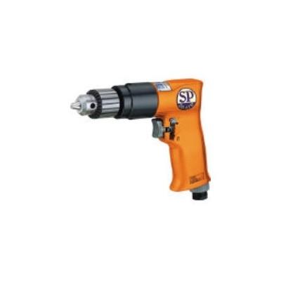 あすつく対応 「直送」 SP [SPD-52] エアードリル10mm(正逆回転機構付) SPD52 238-8952 ポイント5倍