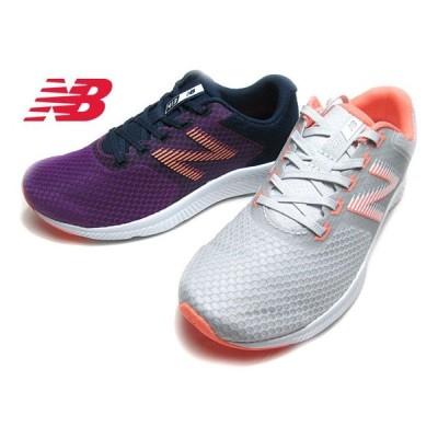 ニューバランス new balance W413 ランニングスタイル スニーカー レディース 靴