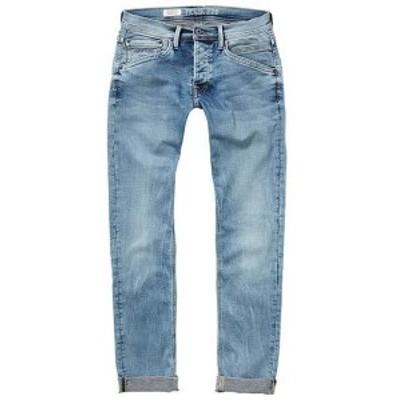 pepe-jeans ペペ ジーンズ ファッション 男性用ウェア ズボン pepe-jeans track