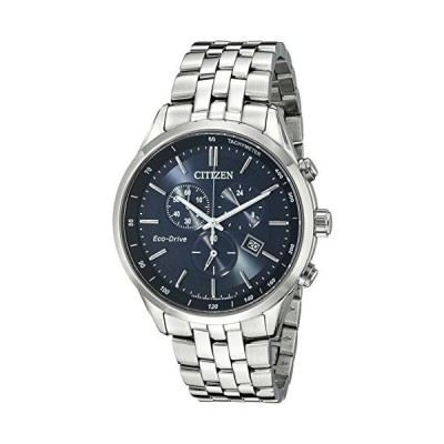 Citizen (シチズン) AT2141-52L メンズ クォーツ 腕時計 [並行輸入品]