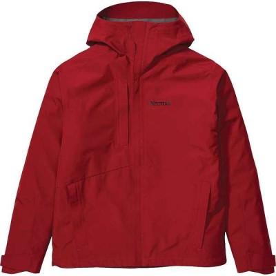マーモット メンズ ジャケット・ブルゾン アウター Marmot Men's Minimalist Jacket