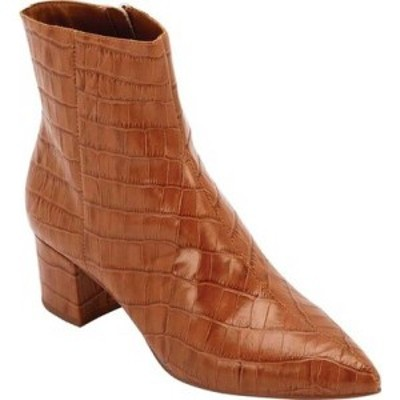 ドルチェヴィータ Dolce Vita レディース ブーツ ショートブーツ シューズ・靴 Bel Ankle Bootie