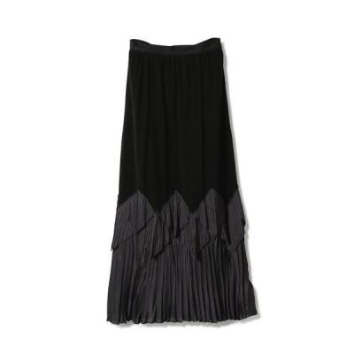 スカート muller of yoshiokubo ロングスカート