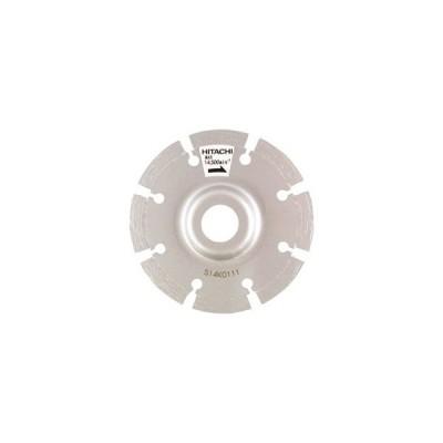 工機ホールディングス ダイヤモンドカッタ 105MMX20 (オフセットセグメント) 0032-6077