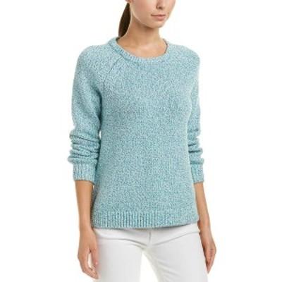 トッミーバハマ レディース ニット&セーター アウター Tommy Bahama Sweater cobalt craze