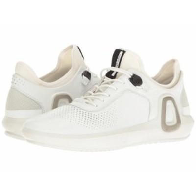ECCO エコー シューズ 一般 Intrinsic 3 Sneaker