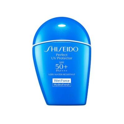 【まとめ買】SHISEIDO Suncare(資生堂 サンケア) / SHISEIDO(資生堂) パーフェクト UVプロテクション H