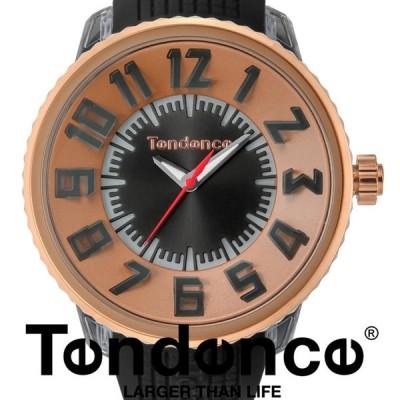 先着で新FLASHアンブレラ(傘)プレゼント テンデンス Tendence 腕時計 フラッシュ FLASH 7色+レインボーカラー TY532002 正規品 送料無料