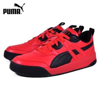 PUMA プーマ Puma Backcourt SL 373028-05 メンズ シューズ スニーカー HX3 I7
