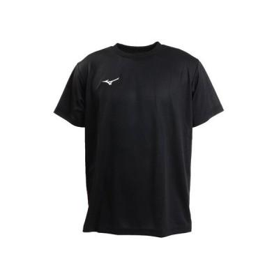 ミズノ(MIZUNO) Tシャツ 半袖 BS ND 32MA119009 オンライン価格 (メンズ)