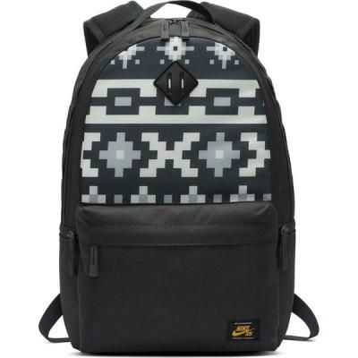 ナイキ Nike メンズ バックパック・リュック バッグ SB Icon Backpack Anthracite/Sail/Dark Sulfur