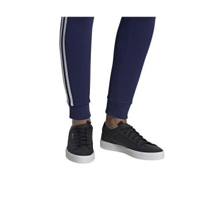 【アディダス オリジナルス】アディダス スリーク [adidas Sleek Shoes]