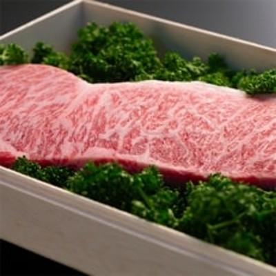 【黒毛和種A4・B4等級以上】「三戸田子牛」サーロイン 約200g